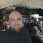 Jack_Daniel 38 Киев