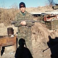Alex37, 39 лет, Стрелец, Донецк