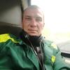 Александр, 40, г.Сысерть