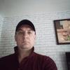 Александр, 30, г.Ногинск