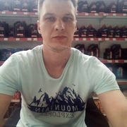 Александр 34 Москва