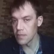 Владислав 43 Ташкент