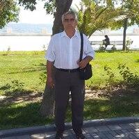 Nazim, 57 лет, Стрелец, Баку