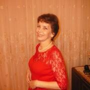 Альфия 61 Ярославль