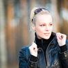 Мария, 28, г.Северск