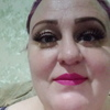 Анастасия, 45, г.Иркутск