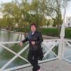 GALINA, 71, Tiraspol