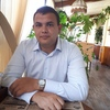 Вячеслав, 27, г.Люберцы