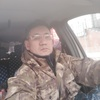 майхан, 49, г.Астана