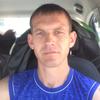 Владимир, 38, г.Воронеж