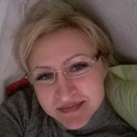 Ирина, 53 года, Скорпион, Киев