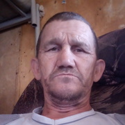 Вячеслав 53 Астрахань