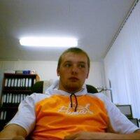 Bugerman27, 35 лет, Козерог, Балашиха