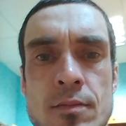 Ринат 35 Кирово-Чепецк