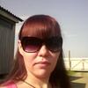 Дарья, 32, г.Новая Ляля