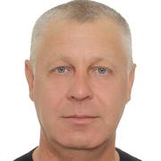 Валентин 45 лет (Дева) Ухта