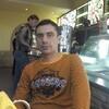 Саня, 31, г.Приазовское