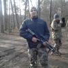 Сергій, 27, г.Гайсин