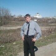 Михаил Юрьевич 34 Нижний Новгород