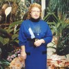 галина язовских, 69, г.Одесса