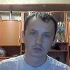 сергей, 32, г.Нижневартовск
