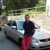 Виктор, 38, г.Старый Оскол