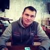 АЛЕКС, 37, г.Кемерово