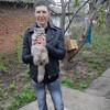 руслан, 26, г.Донское
