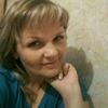 Татьяна, 37, г.Астана
