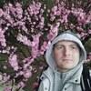 Алексей, 33, г.Пекин