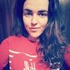 Вика, 20, г.Киев