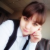 Наталия, 20, г.Минск