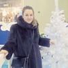 Екатерина, 27, г.Ярославль