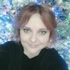 Ириша, 29, г.Пермь