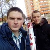 Владислав, 22, г.Протвино