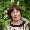 Галина, 60, г.Заринск
