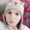 Ася, 25, Тернопіль