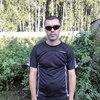 санька, 31, г.Челябинск