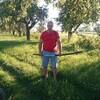 игорь климчук, 31, г.Брест