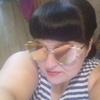 Оксана, 21, г.Волгодонск