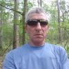 Алекс, 54, г.Киев