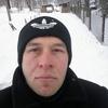 Вася Бернацький, 27, Кременець