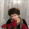 лариса, 63, г.Туймазы
