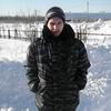 кирилл, 22, г.Мичуринск