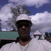 Big Steven J, 49, г.Кливленд
