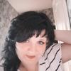 Александра, 25, г.Бобруйск
