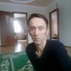 нур, 32, г.Алматы (Алма-Ата)