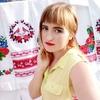 Регіна, 19, г.Ровно