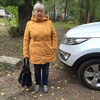 светлана, 65, г.Ульяновск