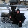 Владимир, 36, Тростянець